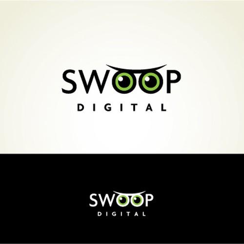Design finalista por yoopa