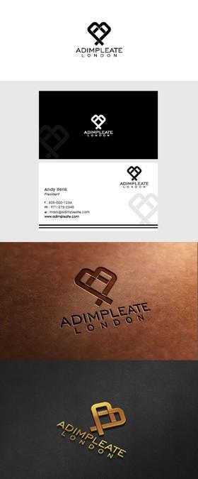 Winning design by vina beegee KMD