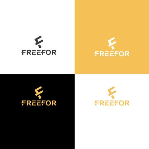 Meilleur design de logodesigner099