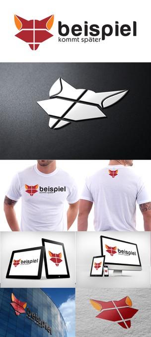 Design vincitore di yusan*