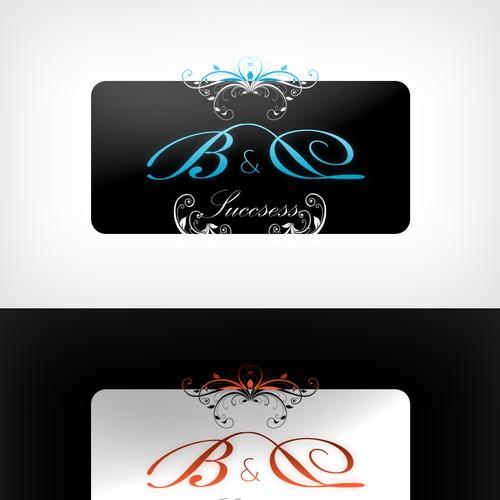 Diseño finalista de Mihail Petrov