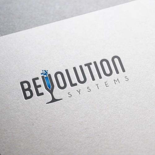 Runner-up design by Freespiritdesigners