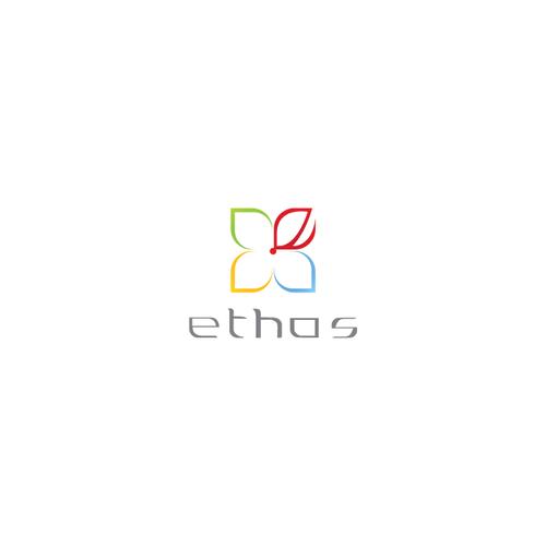 Diseño finalista de ontohot