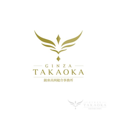 Design finalista por TAKA777