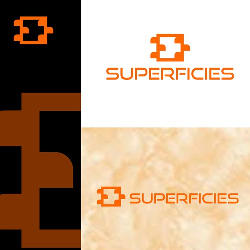 Diseño finalista de Adobe_Nurda