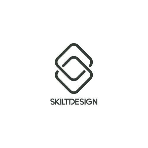 Design finalista por Geek!!!