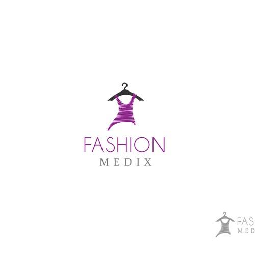 Design finalista por Parag P