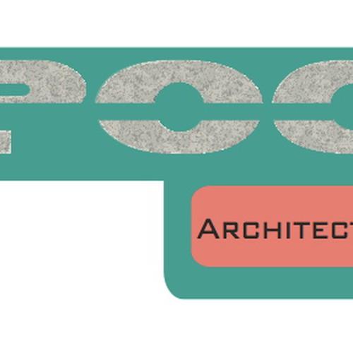 Design finalista por Dizzle