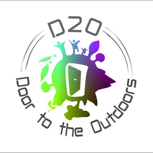 Diseño finalista de onlinedesign