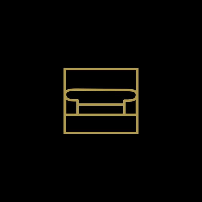 Gewinner-Design von Lizi 88