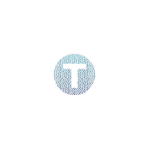 Diseño finalista de edeckdoe