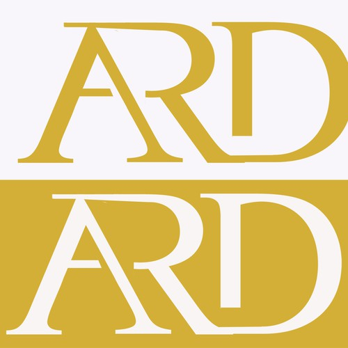Diseño finalista de GoldSaint