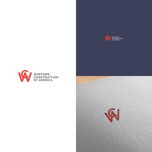 Design finalisti di Wewean