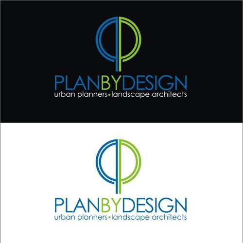 Design finalisti di sapienpack