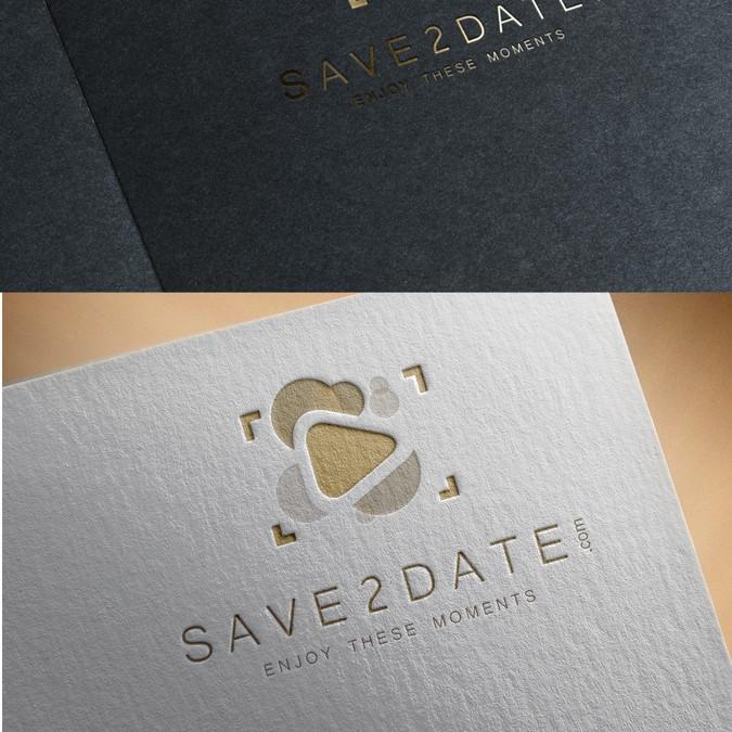 Winnend ontwerp van mediazona design