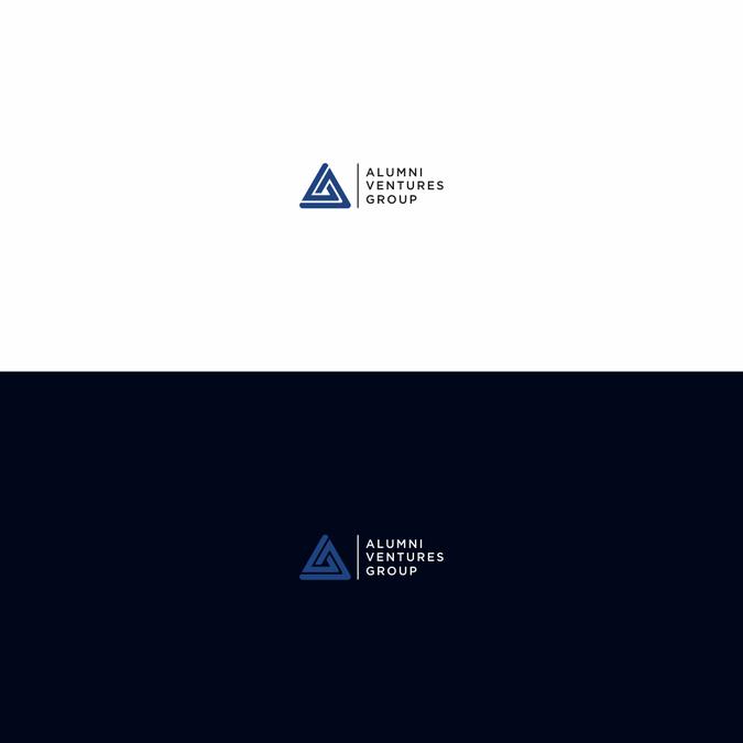 Winning design by ♥ Alvaro®