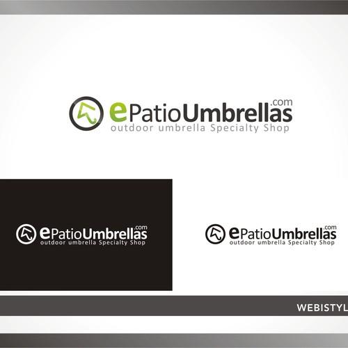 Design finalisti di webistyle