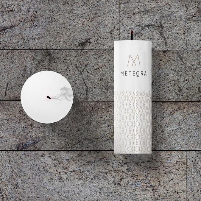 Gewinner-Design von samleb911