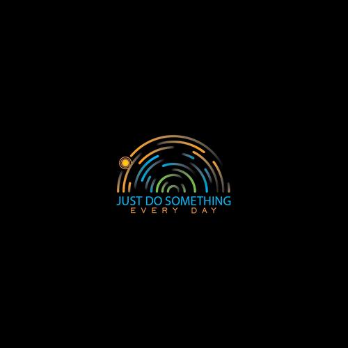 Diseño finalista de Ngene