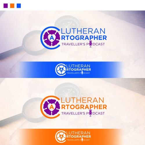 Runner-up design by unes.elfek