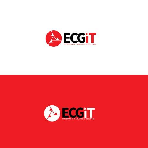 Diseño finalista de gundulsdesign