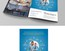 Entry #16 - Other business or advertising design - by fromopac86