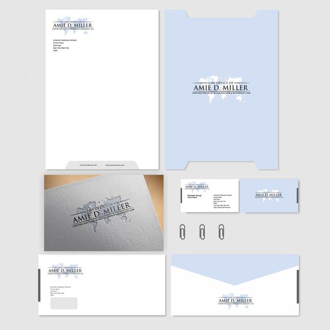 Design vencedor por banyu langit99