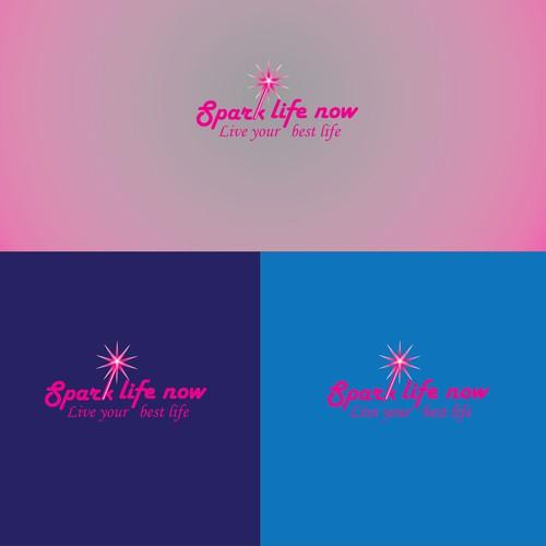 Diseño finalista de Shariful Islam SP