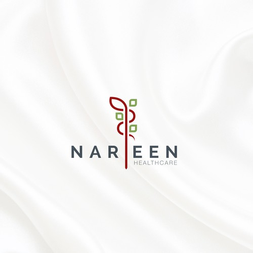 Runner-up design by MD Hafijul Islam