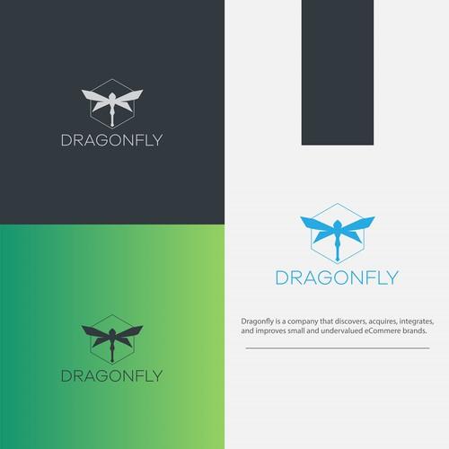 Runner-up design by ✔️KworK