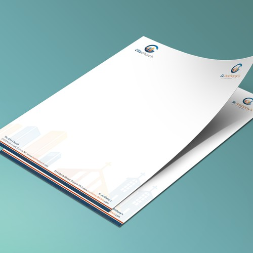 Meilleur design de ™SF_Design™