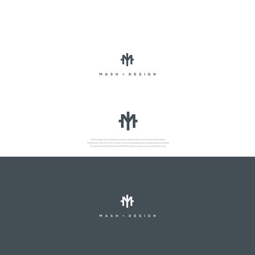 Design finalista por Qianzy