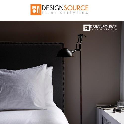 Diseño finalista de 5AGDesign