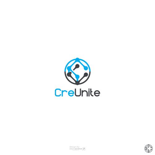 Runner-up design by iONUT nECHIFOR✔️