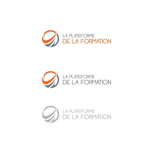 Design finalista por Venndetta