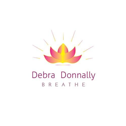 Runner-up design by DiJela