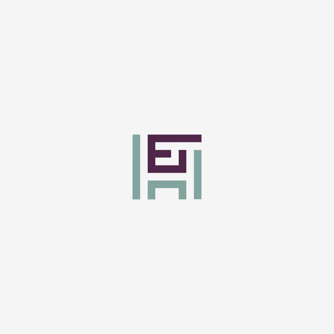 Winning design by maxus™