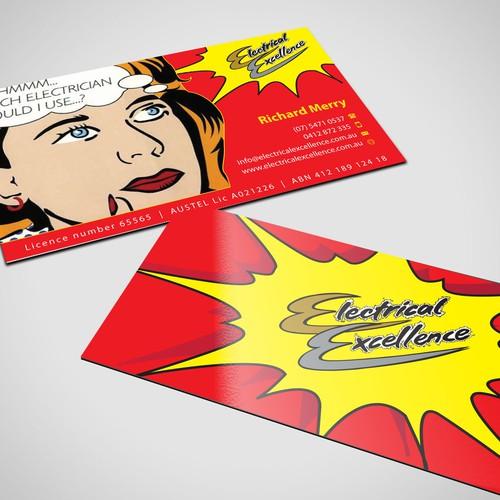 Design finalisti di Budiarto ™