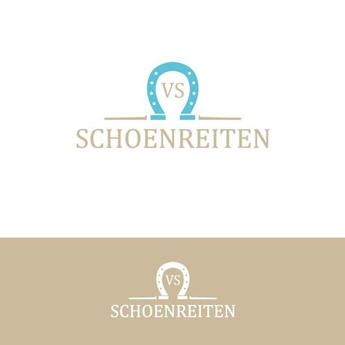 Runner-up design by BerlinerBär