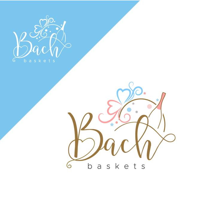 Winning design by briliana