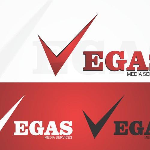 Design finalista por vegastar