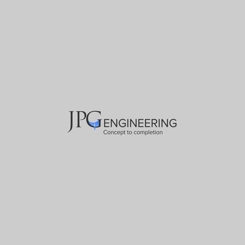 Runner-up design by agung_designs