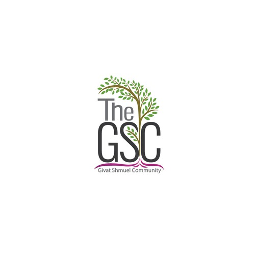 99NONPROFITS WINNER: Grassroots community nonprofit needs exciting, authentic, modern logo Design by G.Z.O™