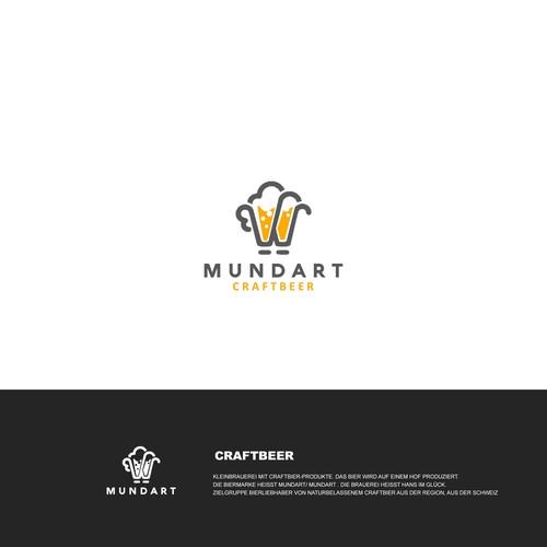 Runner-up design by CREATE1STUDIO