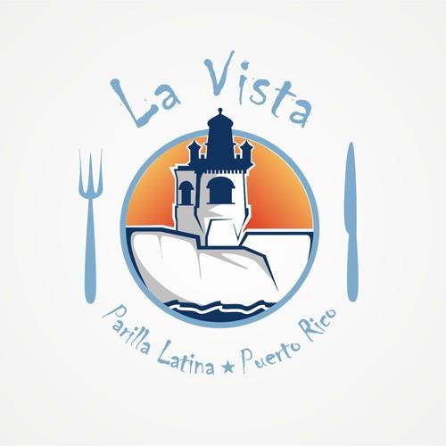 Design finalista por lex victor