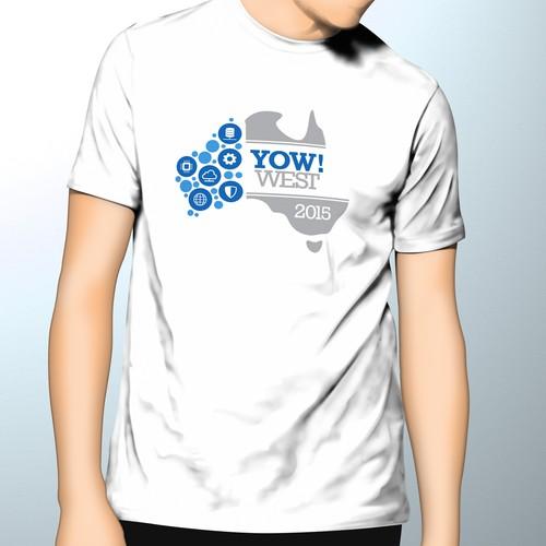 Diseño finalista de TamaCide