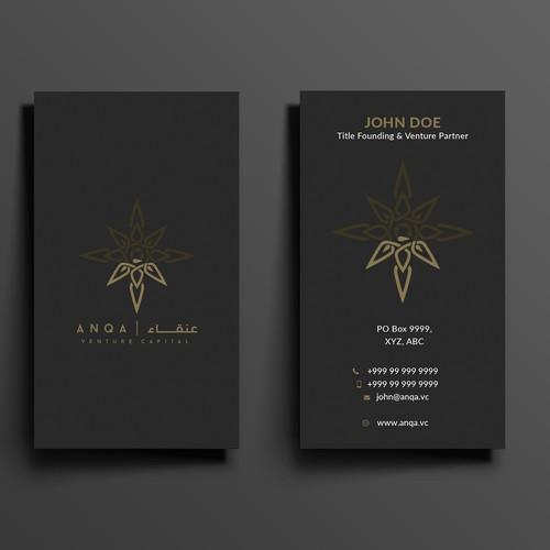 Diseño finalista de tanlearn