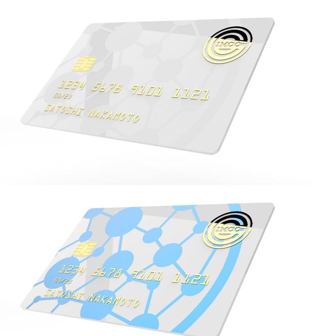 Gewinner-Design von Sasha Løft