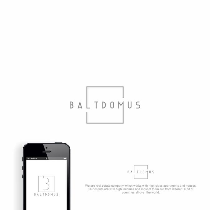 Diseño ganador de Rully Bachtiar