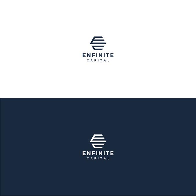 Winning design by Etik™
